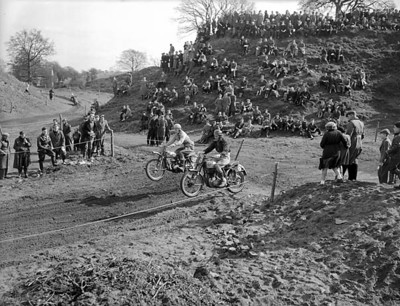 Queenshead_Scramble_1955.jpg